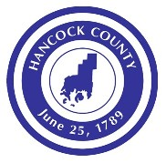 County of Hancock