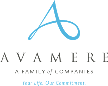 Avamere Health Services